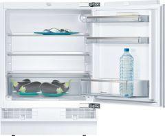 Холодильник Neff K4316X7RU фото
