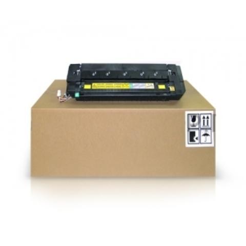 Fuser Unit KM 754 - Узел термозакрепления Konica Minolta (A2X0R71055)  Ресурс 1 200 000 стр.