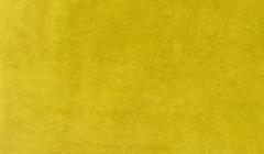 Флок Emmanuelle Lux (Эммануелль)  Lime