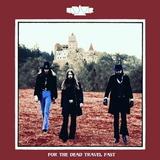 Kadavar / For The Dead Travel Fast (LP)