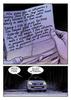 Комикс-квест: Пленница (14+, укр)
