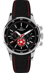 Наручные часы Jacques Lemans U-45H