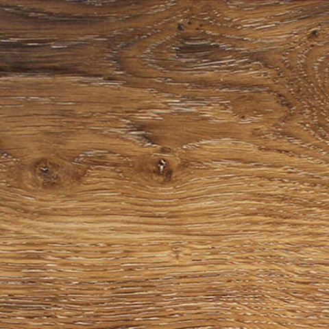 Floorwood Serious CD228 Дуб Одэсан