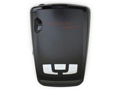 Купить радар-детектор (антирадар) Crunch 214B STR от производителя, недорого с доставкой.