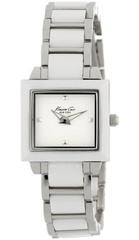 Наручные часы Kenneth Cole IKC4743