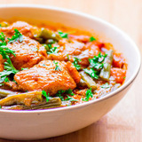 https://static-eu.insales.ru/images/products/1/7966/60604190/compact_red_curry_fish.jpg