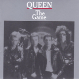 Queen / The Game (CD)