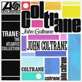 John Coltrane / Trane: The Atlantic Collection (LP)