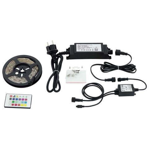 Светодиодная лента Eglo LED STRIPES-FLEX 97929