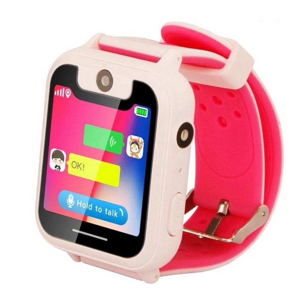 Каталог Детские часы Smart Baby Watch S6 smart_baby_watch_s6__105_.jpg