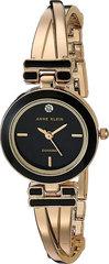 Женские часы Anne Klein AK/2622BKGB