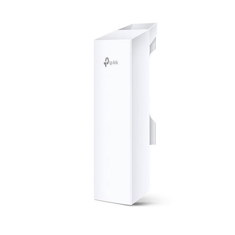 TP-Link CPE210  точка доступа 240 МГц, PoE