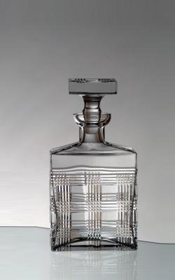 Декантеры Декантер для вина 750мл Ajka Crystal Classic dekanter-dlya-vina-750ml-ajka-crystal-classic-vengriya.jpg