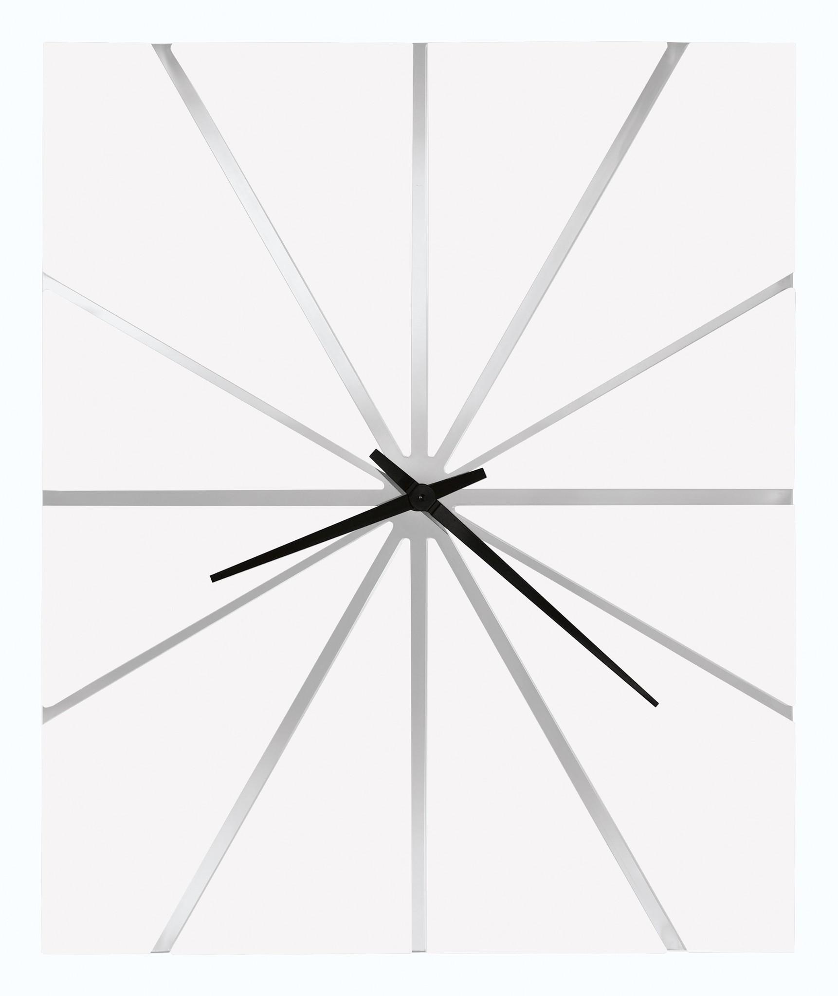 Часы настенные Часы настенные Howard Miller 625-616 Zander chasy-nastennye-howard-miller-625-616-zander-ssha.jpg