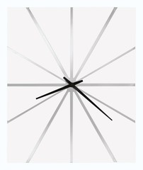 Часы настенные Howard Miller 625-616 Zander
