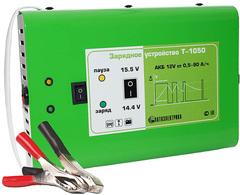 Зарядное устройство Т-1050