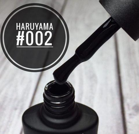 333f37bf Гель-лак Haruyama – купить в интернет-магазине по лучшей цене