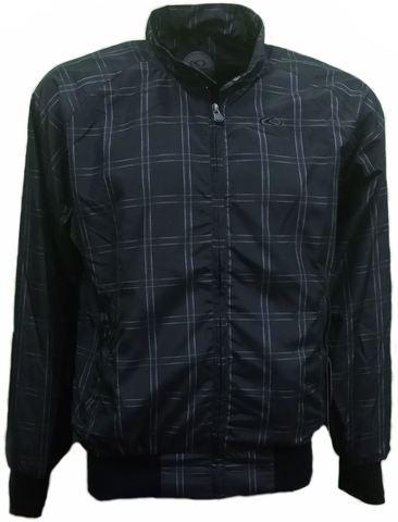 Куртка ветровка Catmandoo Cosmo Takki. Мембранная ткань