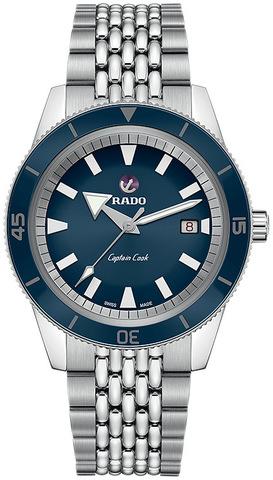 RADO R32505203
