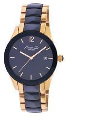 Наручные часы Kenneth Cole IKC4760