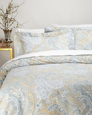 Постельное белье 2 спальное Mirabello Versailles