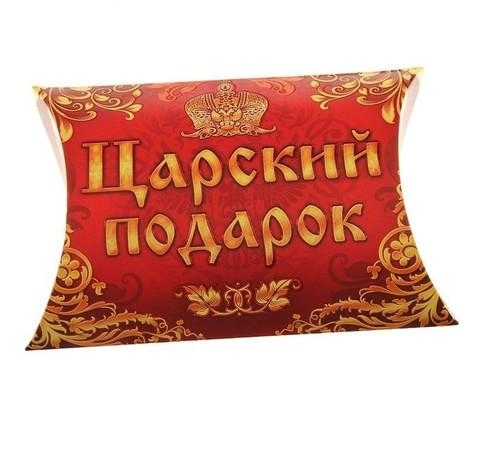060-5070 Коробка-подушка большая
