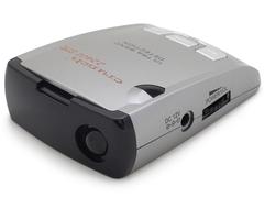 Купить радар-детектор (антирадар) Crunch 2240 STR от производителя, недорого с доставкой.