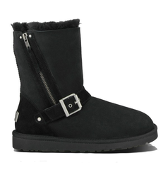 /collection/blaisendylyn/product/ugg-blaise-black-2