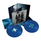 U2 / Songs Of Experience (Coloured Vinyl)(2LP)