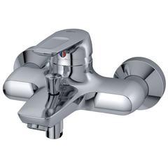 Смеситель для ванны и душа Ideal Standard CERAMIX BLUE B9490AA