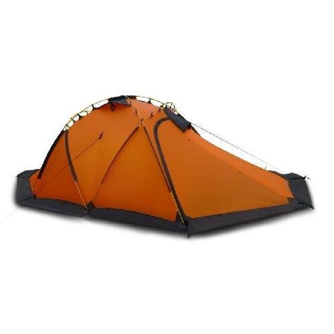 Кемпинговая палатка Trimm Extreme VISION-DSL (3 местная)