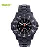 Купить Наручные часы Traser P6504 BLACK STORM PRO Professional 100197 по доступной цене