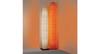 Dix heures dix H161 Orange — Напольный светильник COLONNE H161 Orange