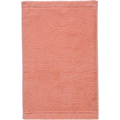 Полотенце махровое 30х50 Cawo Life Style 7007 224
