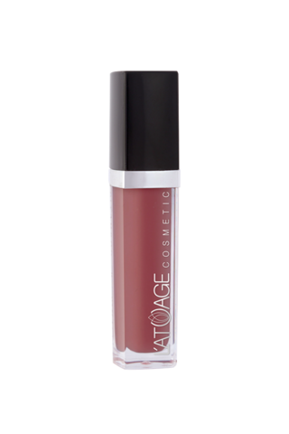 L'atuage Magnetic Lips Блеск для губ тон №104
