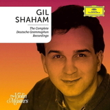 Gil Shaham / The Complete Deutsche Grammophon Recordings (22CD)