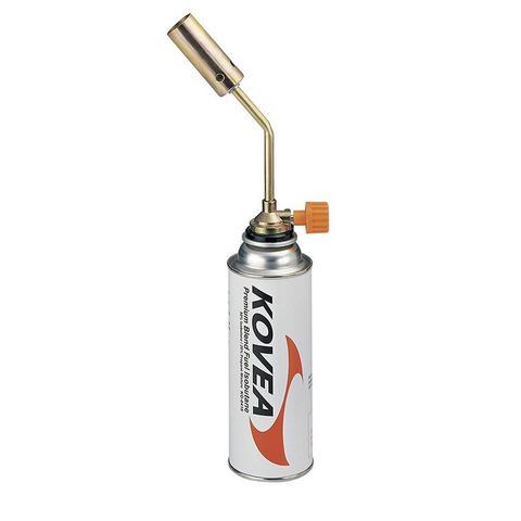 Резак газовый Kovea KT-2008-1