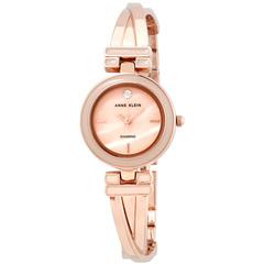 Женские часы Anne Klein AK/2622LPRG