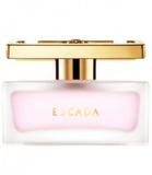 Escada ESPECIALLY Delicate Notes (75 ml) edT