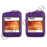 Plagron Coco A+B 5 L