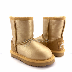 /collection/kids-classic-short/product/ugg-kids-classic-soft-gold