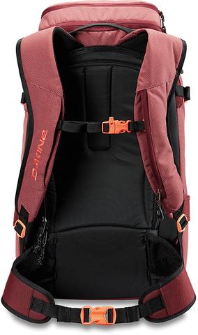 рюкзак сноубордический Dakine Women's Heli Pro 24L