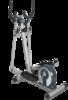 Эллиптический тренажер CARBON E100