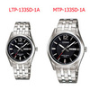 Купить Наручные часы Casio LTP-1335D-1A по доступной цене