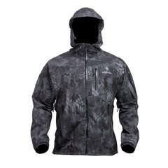 Куртка Koldo RAIN (Typhon)