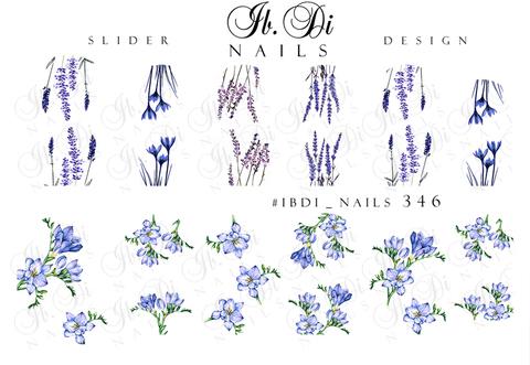 Слайдер дизайн №346