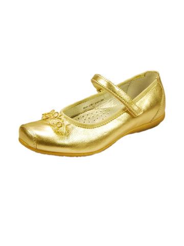 Обувь Котофей распродажа туфли