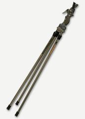Опора Primos Trigger Stick Gen3-3