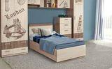 Кровать Сенди