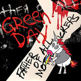 Green Day / Father Of All…(LP)